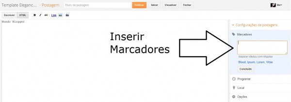 inserir-marcadores-nos-posts-do-blogger