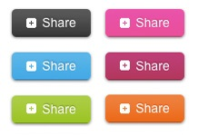addthis-css3_button
