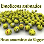 emoticons-smyles-blogger
