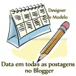data-post-blogger