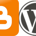 Melhores sites de templates para blogger e wordpress